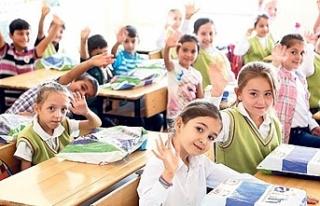 Valilik den eğitim öğretimde yeni kararlar