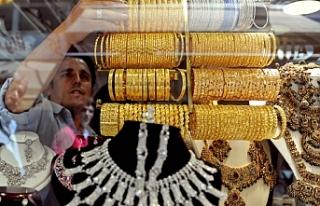 24 Mayıs çeyrek altın fiyatları