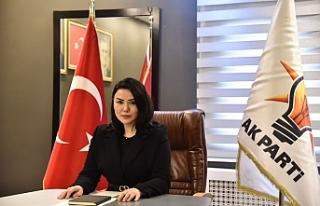 """""""Eskişehir Büyükşehir Belediyesi aklımızla..."""