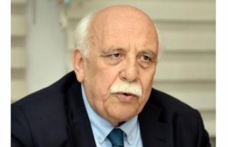 """NABİ AVCI: """"ESKİŞEHİR'DE SEKİZ OVAYA DAHA..."""