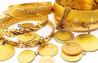 Altın fiyatları uçunca imitasyon bileziklere talep...