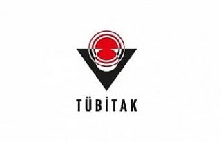 Anadolu Üniversitesi'nin projesi TÜBİTAK tarafından...