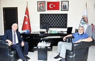 Başkan Bozkurt, ilçeye kazandırılan yatırım...