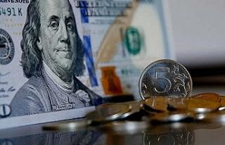 Dolar ve Euro' da son durum
