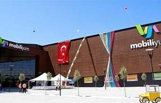 Türkiye Mobilya İhracatının Yüzde 15'i İnegöl'den!