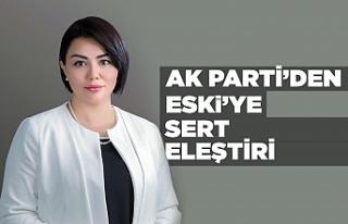 """""""Mekanik Sayaç Kullananlar Faturalarını Kontrol..."""