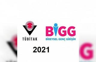TÜBİTAK'tan Anadolu Üniversitesinin projesine...