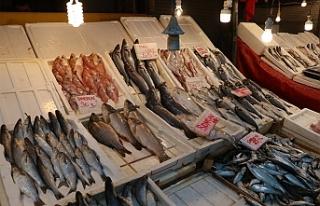 Balıkla gelen tehlike!