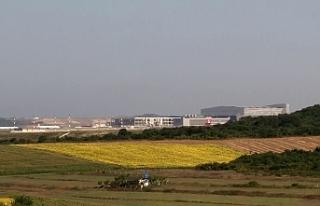 İstanbul Havalimanı, çevre köylerde yaşayanları...