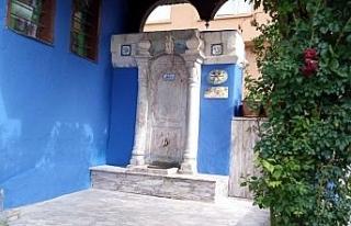 Eskişehir'de ahde vefa örneği