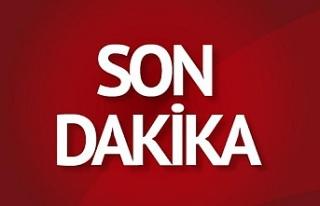 Eskişehir'de resmi araçta tecavüz iddiası