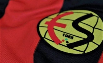 Eskişehirspor ligde kalarak sancılı süreci geride bıraktı