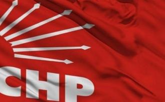 CHP Eskişehir İl Yönetimi'ne kayyum atandı!
