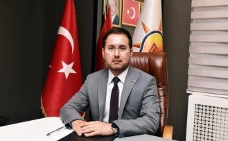 """""""Odunpazarı Belediyesi'ndeki baskı ve sürgünlere yargı dur dedi"""""""