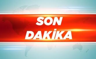AK Parti Eskişehir'de seçim sonuçlarına itiraz etti