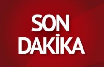 AK Parti Odunpazarı İlçe Başkanı belli oldu