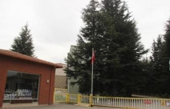 Sarar olayı zanlılarından biri Yalova'da yakalandı