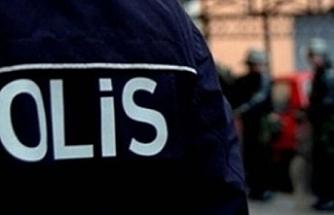 Terör örgütü propagandası yapan 3 kişi gözaltına alındı