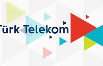Türk Telekom'dan girişimcilere 4 milyon TL destek