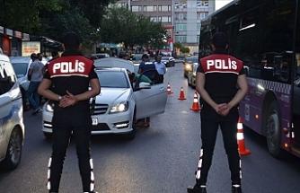 6 milyon 162 bin lirayı zimmetine geçiren eski icra müdürüne 30 yıl hapis cezası