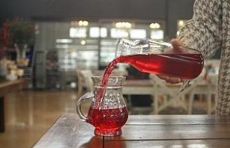 (özel) Bu restoran gazlı içeceklere savaş açmış durumda
