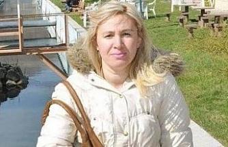 Ayşe Tuba'yı koruyan kardeşine basit yaralamadan bin lira ceza