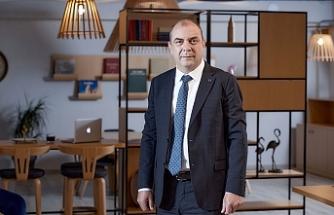 ESO Başkanı Celalettin Kesikbaş Eskişehir Teknovadi Projesi Başlıyor