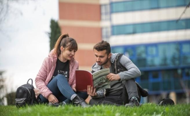 Anadolu Üniversitesi yaz okulu ödemeleri için ek süre