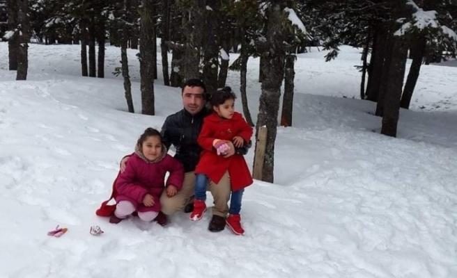 Eskişehir'de trafik kazası: 3 ölü, 3 yaralı