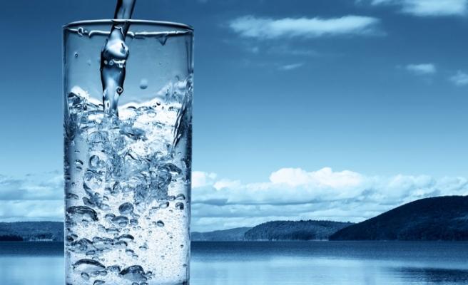 Su arıtma cihazlarında doğru tercih yapılmalı