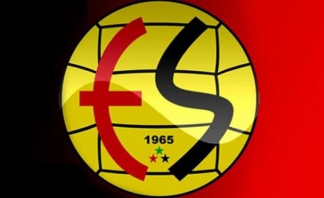Eskişehirspor'da üyelikler onaylandı...