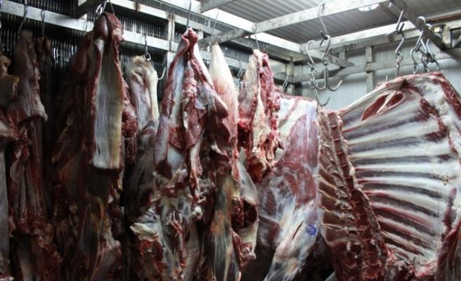 Kurban eti nasıl saklamalı