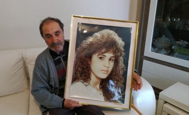 Eski eşi tarafından vahşice öldürülen Ayşe Tuba Arslan