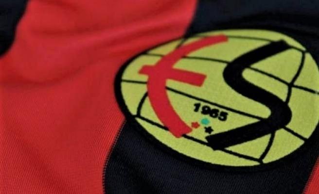 Eskişehirspor Adanaspor maçı Afyon'da oynanacak
