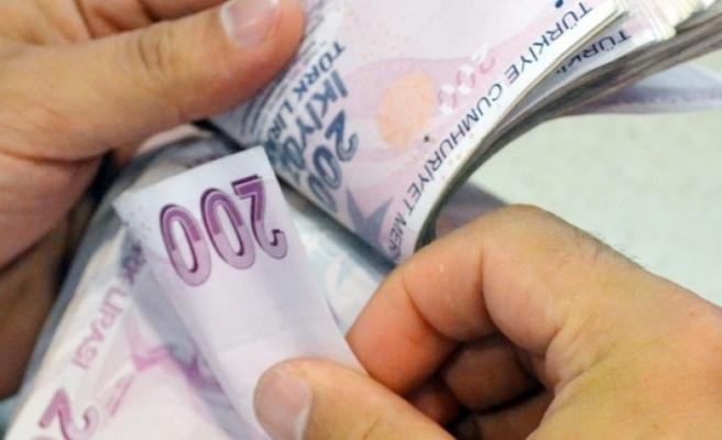 Üreticilere 1 milyar 881 milyon liralık destek ödemesi yarın başlıyor