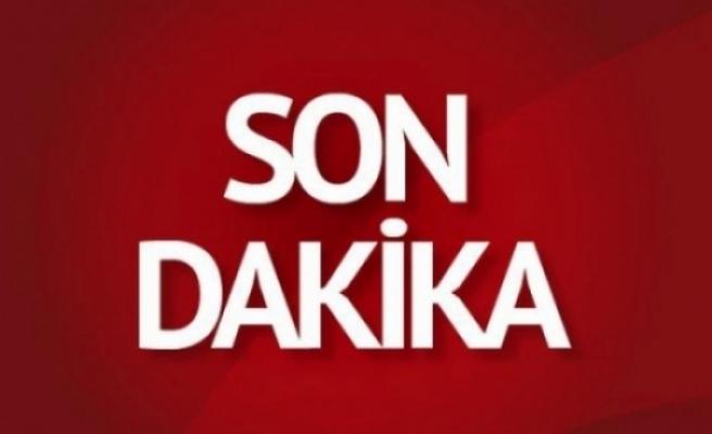 Eskişehir'de 70 bin liralık soygun!