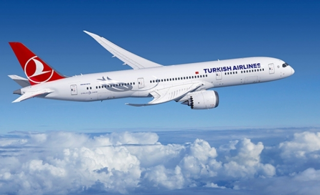 Türk Hava Yolları, Avrupa'dan Anadolu'nun dört bir yanına direkt uçacak