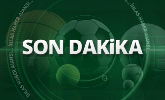 UEFA Finansal Fair Play kurallarının esnetileceğini açıkladı