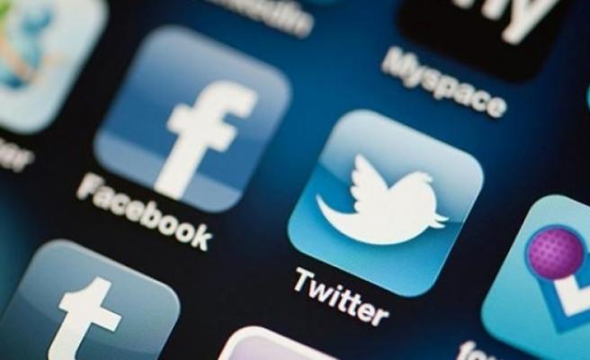 Sosyal medya düzenlemesi neler getiriyor?