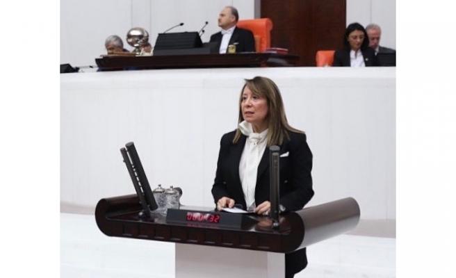 Günay Eskişehir'e 294 milyon TL destek verildi