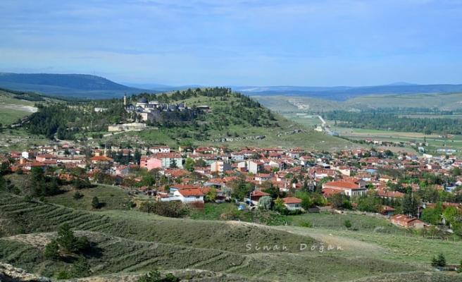 CHP'li Belediye Tarıma Engelmi Çıkarıyor