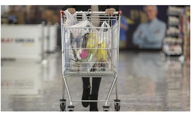 Market ve internet alışverişlerinde yeni dönem başlıyor