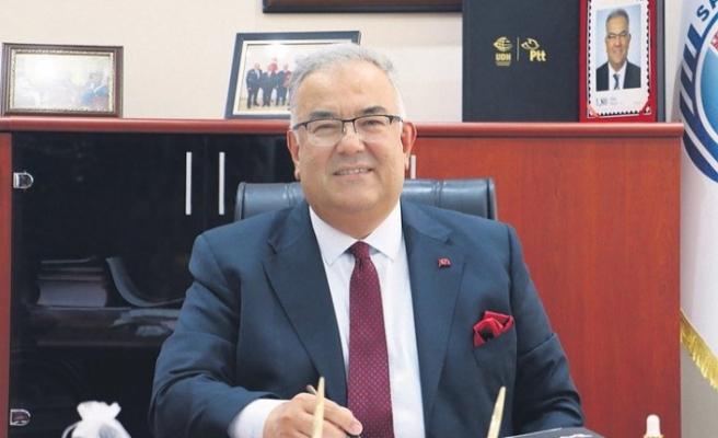 Prof. Dr. Mustafa Gerek tam normalleşme için tarih verdi
