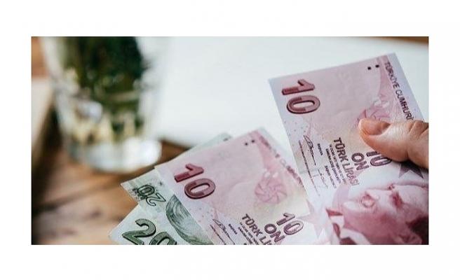 Türk-İş'ten asgari ücret zammı açıklaması geldi