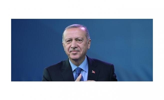 Başkan Erdoğan 25 yeraltı barajını açacak