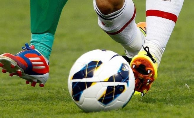 2. Lig'de play-off heyecanı