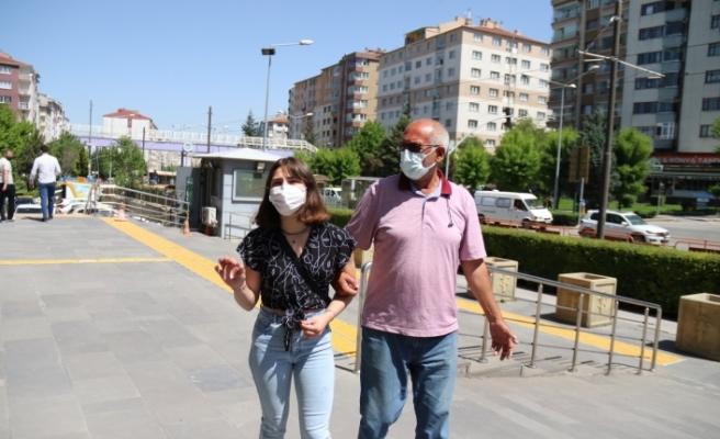 Emel Tokkal'ın kızının katil zanlısına öfkesi
