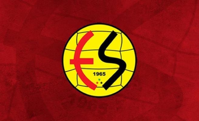 Eskişehirspor'dan kongre açıklaması