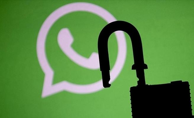 Rekabet Kurumu: WhatsApp'ın veri paylaşımını içeren güncellemesi Türkiye'de yürürlüğe girmeyecek