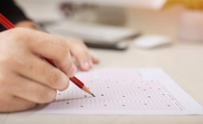 2021 LGS Sınavının soru kitapçıkları ve cevap anahtarları yayımlandı